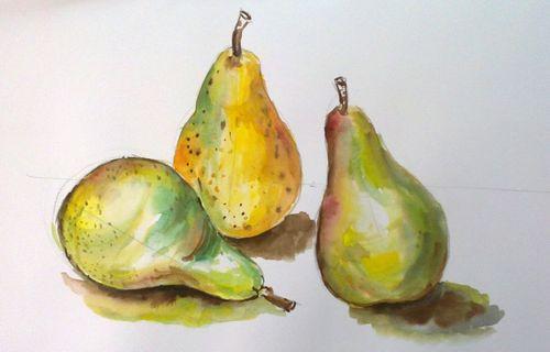 Apakah Kelapa Buah atau Sayur? bubur dalam hal