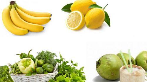 Apakah Kelapa Buah atau Sayur? Jenis kelapa ini secara teknis