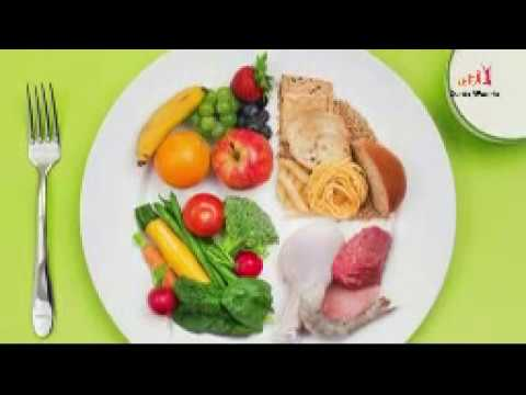 Diet Untuk Menurunkan Berat Badan Pilih diet yang membuat Anda