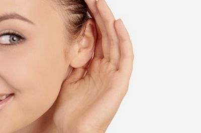 Bagaimana Alat Bantu Dengar Dapat Membantu Anda Meningkatkan Pendengaran Anda